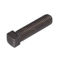 Square Head Set Screw 3/4-10 X 6  ASME B18.6.2