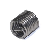 Helical Insert M5-0.80