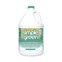 Simple Green Concentrate 1 Gallon