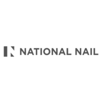 NATIONAL NAILS