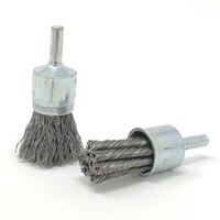 ABR-WIRE BRUSH